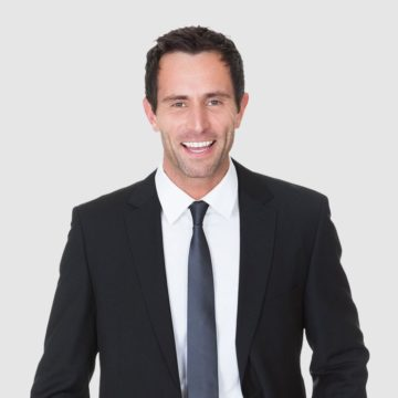 Mike Munari