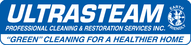Ultrasteam Cleaning & Restoration